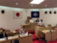 8月第1例会_190903_0077.jpg