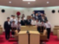 8月第1例会_190903_0107.jpg