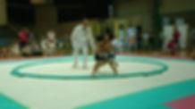 わんぱく相撲_190519_0050.jpg
