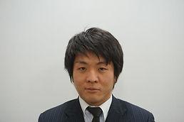 服部貴則.JPG