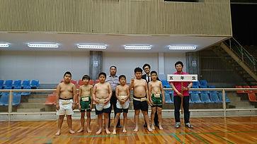わんぱく相撲_190519_0136.jpg