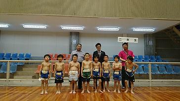 わんぱく相撲_190519_0016.jpg