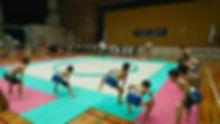 わんぱく相撲_190519_0031.jpg