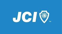 JCI-001青白抜き.jpg
