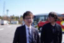 20190413四月第1例会2JC合同例会_190416_0280.jpg