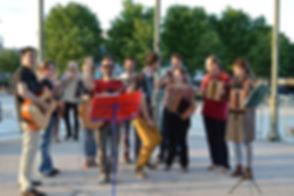 2015 06-23  Musiciens (20).jpg