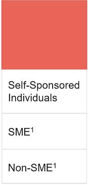 SME1.PNG