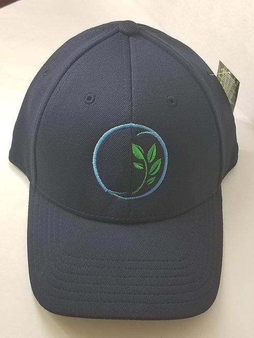 Bamboo, Charcoal Base Ball Hat/Cap