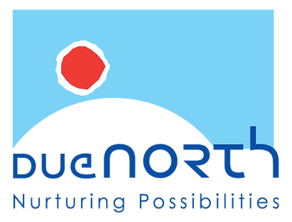DueNorthlogo-withtag.png