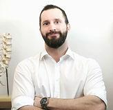 Osteopath Duckmanton.jpg