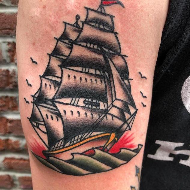 shippy ship.jpg