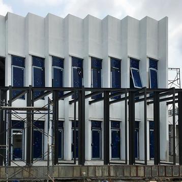 #sitevisit #apluscon #architecture.jpg