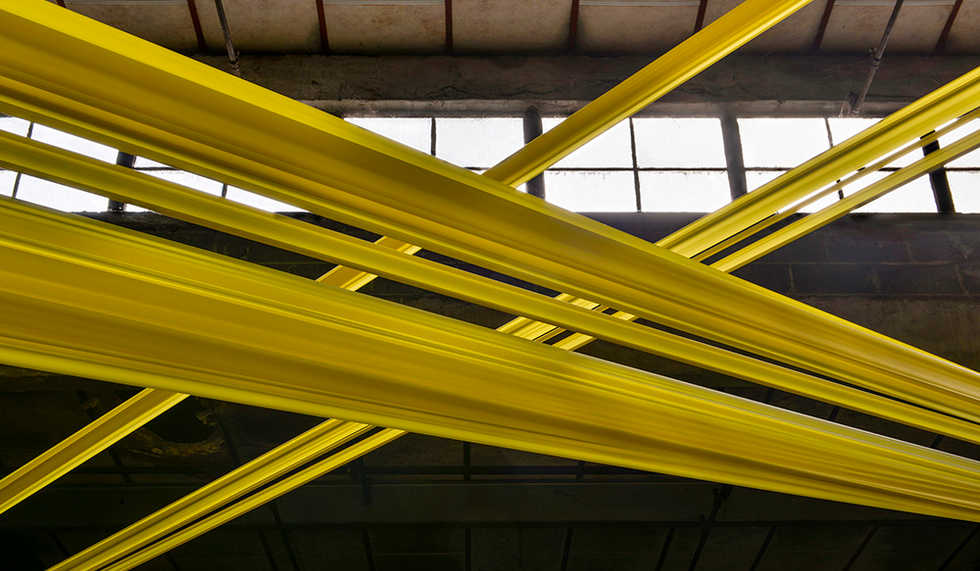 Joseph La Piana Installation 8_LR.jpg