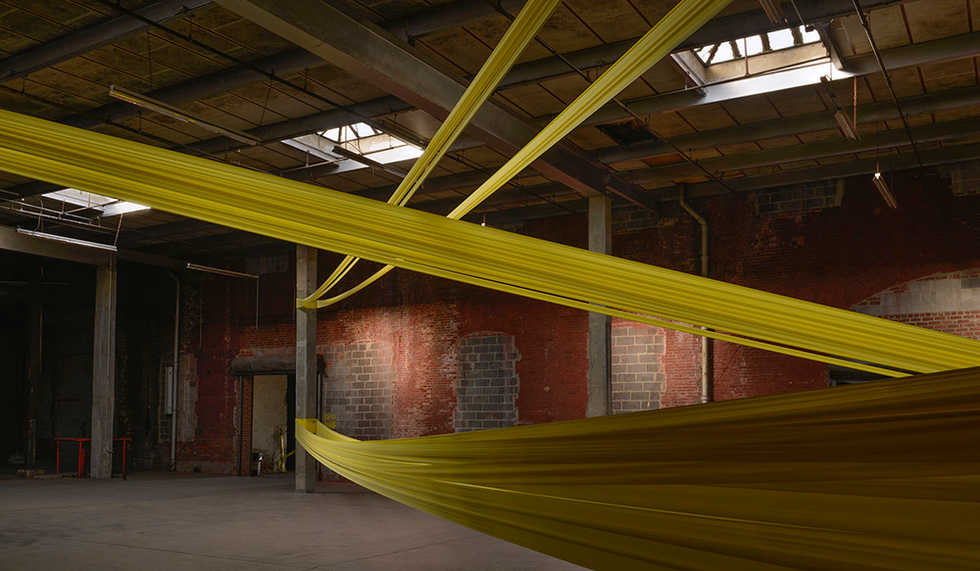 Joseph La Piana Installation 7_LR.jpg