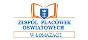 logo_zpo_lomazy.png