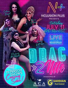 Drag 2Nite 7-11 Performer Poster.jpg