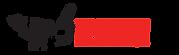 LogoLine-OuvrierDeLimage-color@72dpi-RVB
