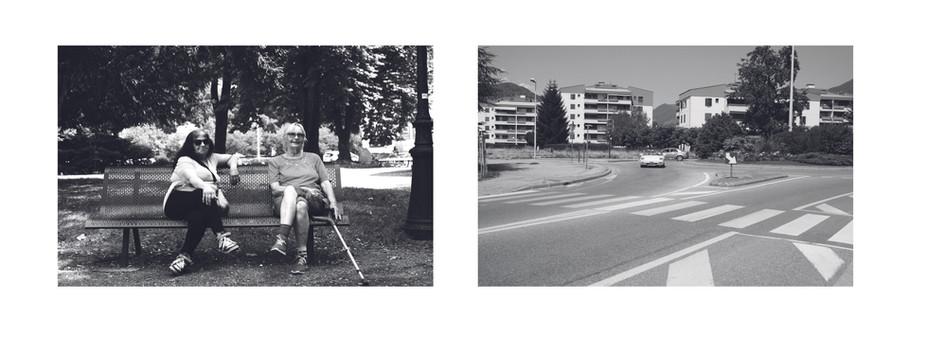 Mini Regards Croisés9.jpg