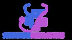 Logo-Design_18-1.png