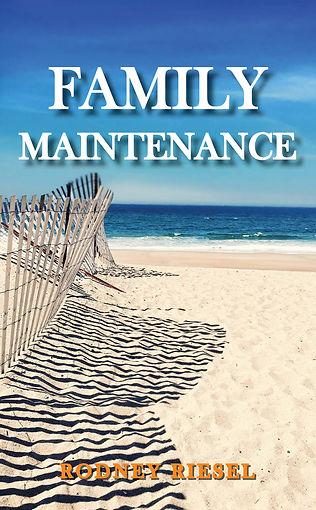 Family Maintenance FRONT COVER.jpg