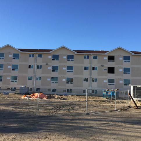 villa royale condominiums phase 2
