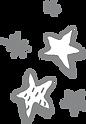 stars01_edited.png
