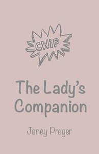 lady'scompanion.jpg