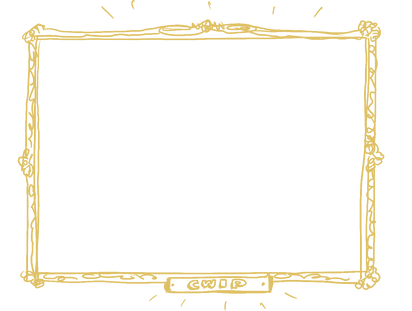 SQUARE-YELLOW-FRAME.png