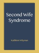 Kathleen Whyman