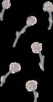 roses02.png
