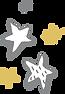 YELLOWGREY-STARS.png