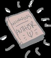 book_winner.png