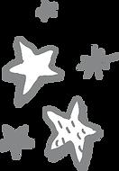 stars01.png