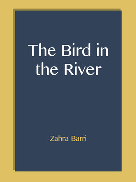 Zahra Barri