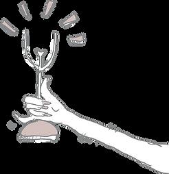 hand_award02.png