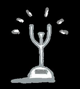 award_white.png