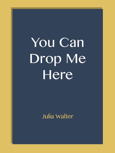 Julia Walter