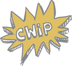 CWIP!.png