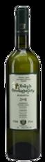 Griechischer Weißwein aus Lakonien