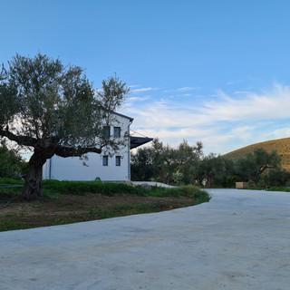 LIAKAKOS estate