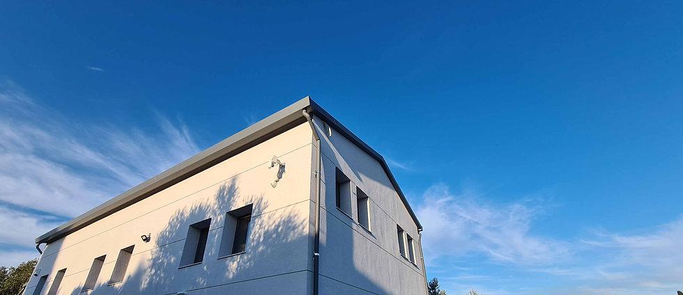buildingstreifen.jpg