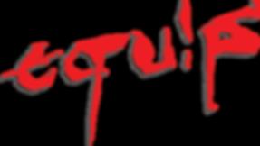 equip logo red RGB.png