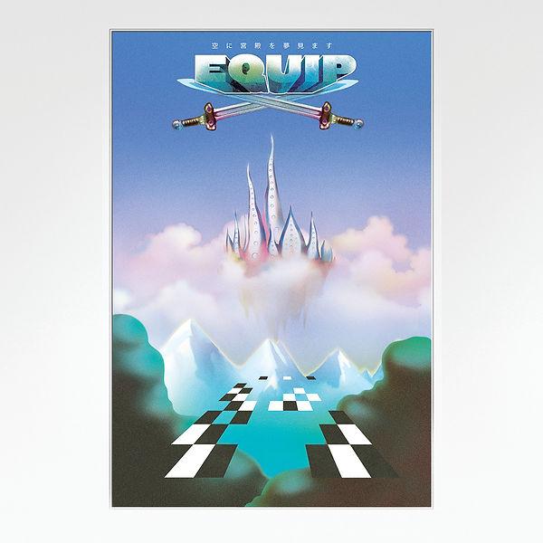 EQUIP DIGITAL COVER.jpg