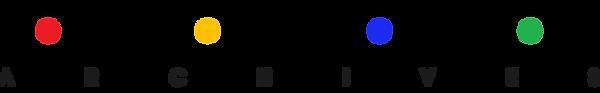 Ephemera Logo blu.png