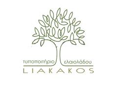 Liakakos-Logo.png