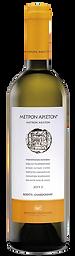 Griechischer Weißwein