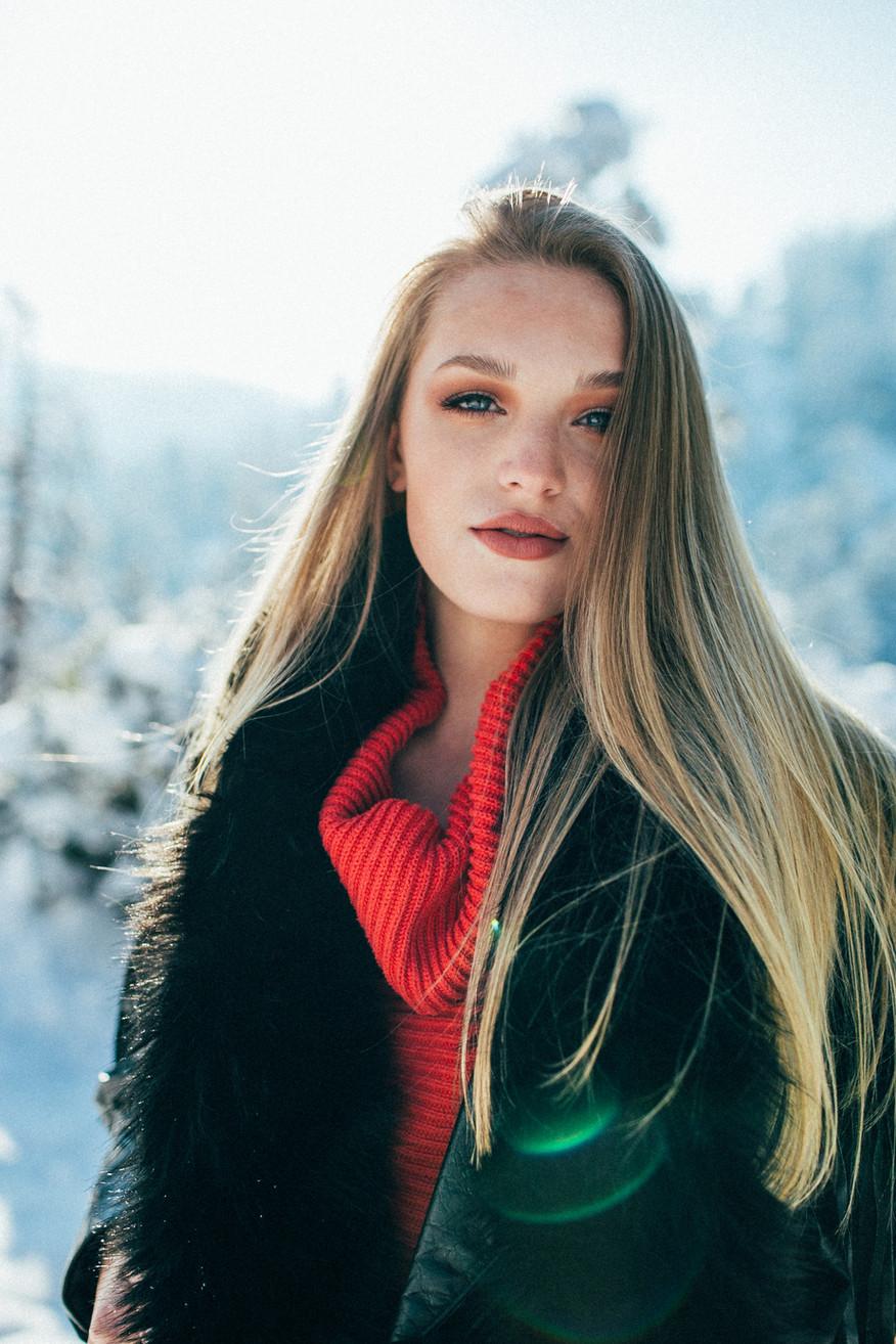 Lauren-Ellie-Photography-2799-2.jpg