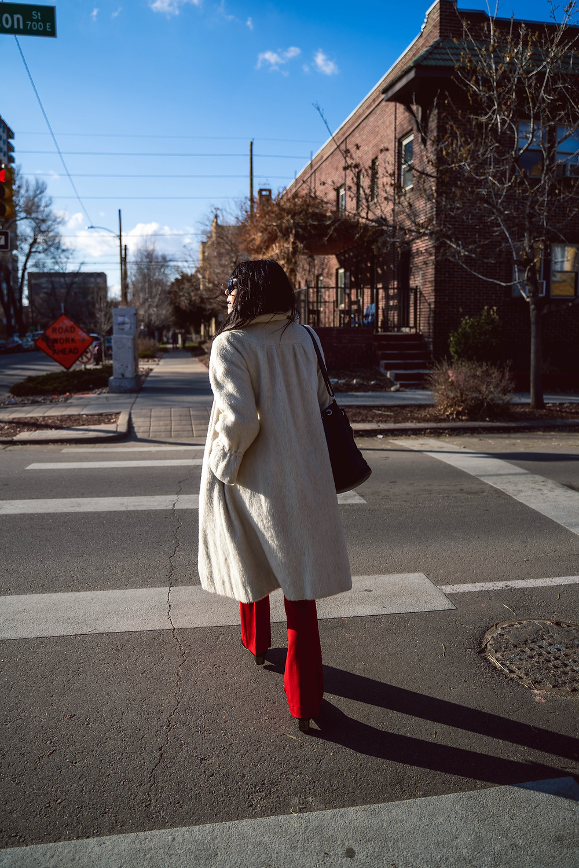denver-fashion-photographer-street-style
