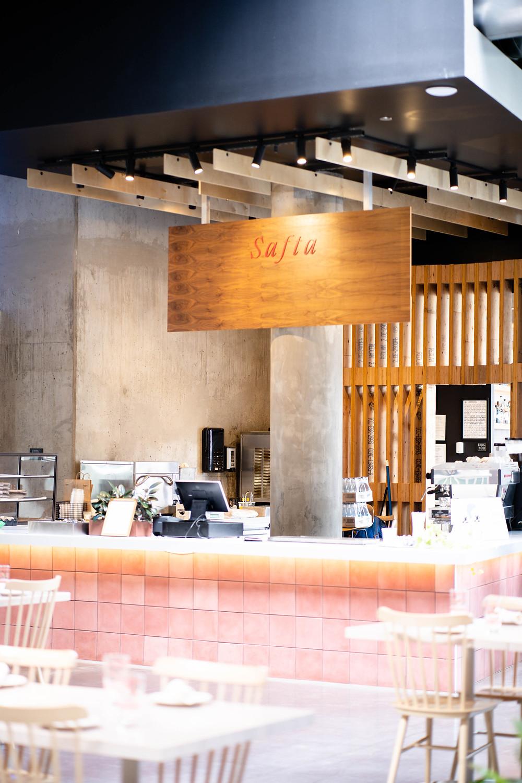 denver-coffee-shops-best-saftas-counter
