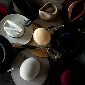 Encounter Hats Co. | Product Profile